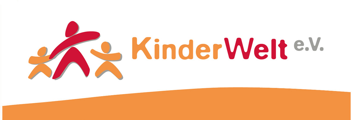 kinderwelt logo start Mobile 1202